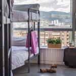 Dormitorio 2 - Echevarría